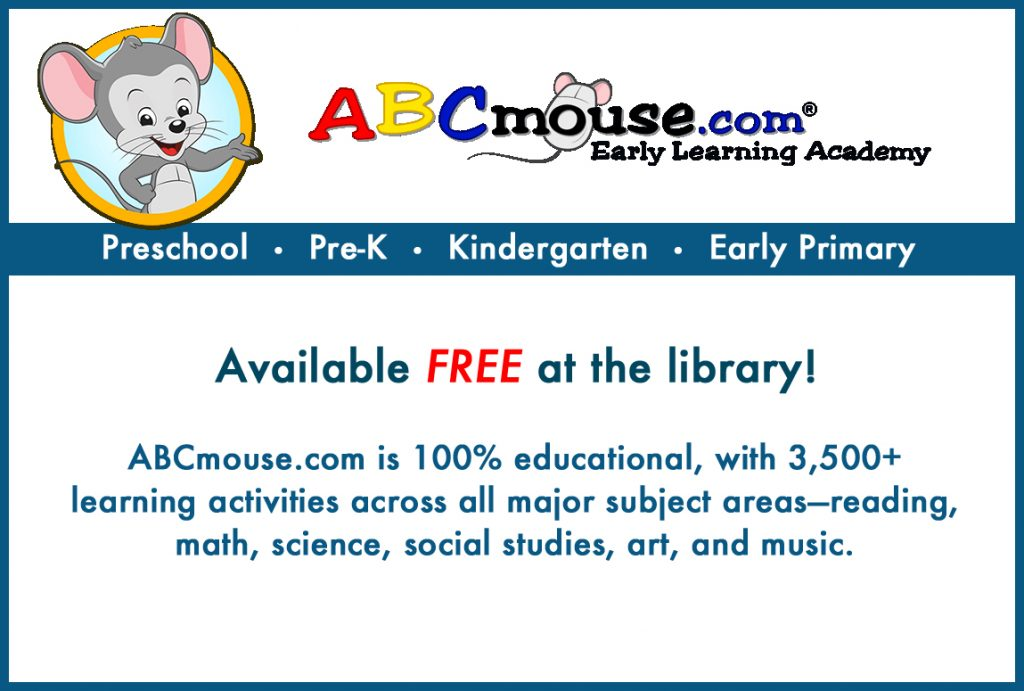 abc mouse weathersfield proctor library home slider 2