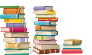 annual-book-sale-event