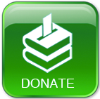 donate-to-the-weathersfield-proctor-library-vermont