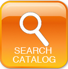 search-catalog-weathersfield-proctor-library-vt