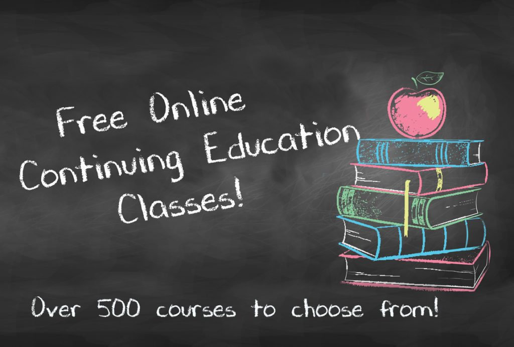 vermont free online continuing education classes weathersfield proctor library