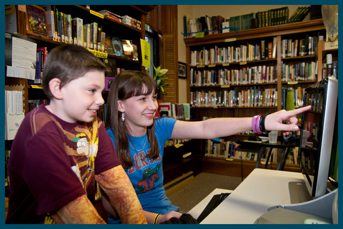 vermont weathersfield proctor library childrens events and programs