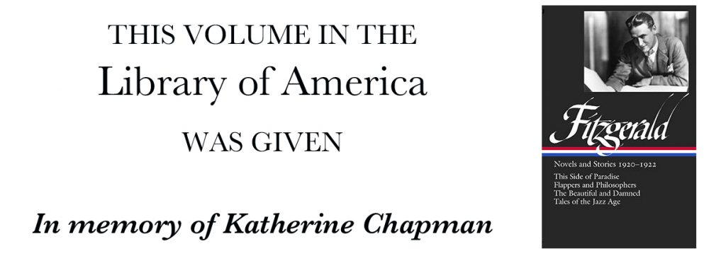 katherine-chapman