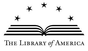 library-of-america-logo