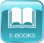 e-books-online-at-the-weathersfield-proctor-library-vt-weathersfield-vermont
