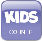 kids-corner-weathersfield-proctor-library-weathersfield-vt