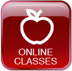 online-classes-weathersfield-proctor-library-vt