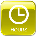 weathersfield-proctor-library-hours-weathersfield-vermont