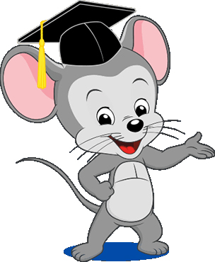 abcmouse-weathersfield-proctor-library